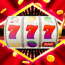 Icon for HighRoller Casino Slots