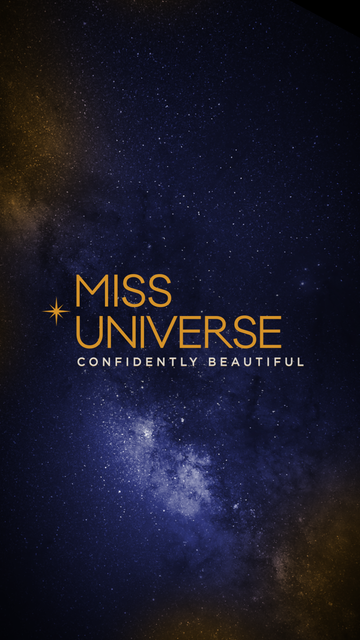 Miss USA — Emojis, Filters, and More screenshot 1