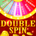 Icon for Double Spin Slots
