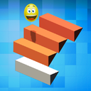 Potential to get 1 million downloads! Addictive One Tap Jump 3D Graphics