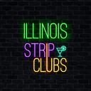 Icon for Illinois Nightlife