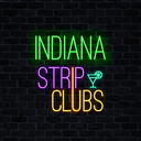 Icon for Indiana Nightlife