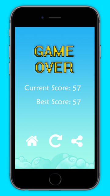 Primy (Tilt Edition) screenshot 4