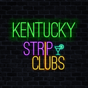 Icon for Kentucky Nightlife
