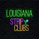 Icon for Louisiana Nightlife