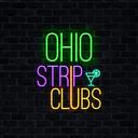 Icon for Ohio Nightlife