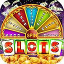 Icon for Wheel of Big Jackpot Slots: New Slot Machines 777