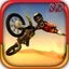 Crazy Bike Stunts Game
