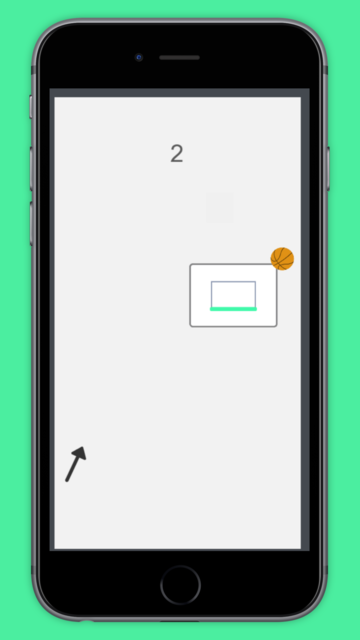 Basketball Shootouts Pro screenshot 3