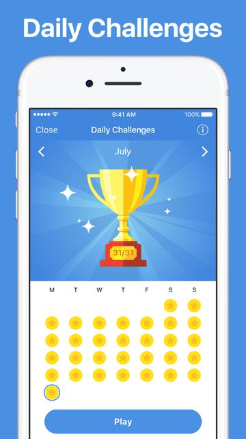 Sudoku.com - Number Games screenshot 32