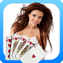 Icon for Sexy Beach Poker