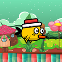 Flappy Hat