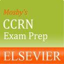 Icon for CCRN - Critical Care Registered Nurse Exam 2017