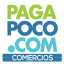 Icon for Pagapoco Merchant