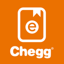 Icon for Chegg eReader