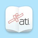 Icon for ATI Reader