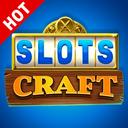 Icon for Slotscraft