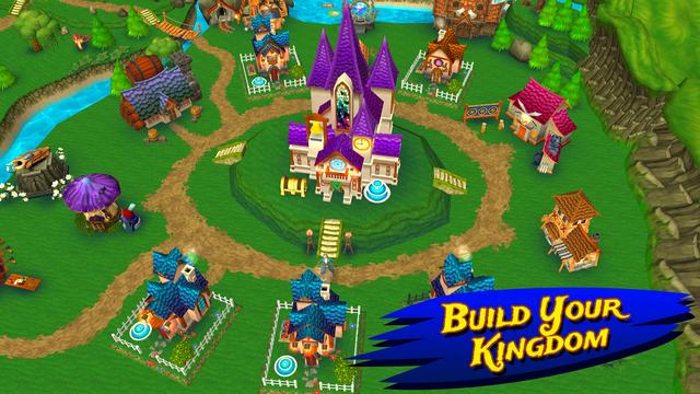 Slotscraft screenshot 1