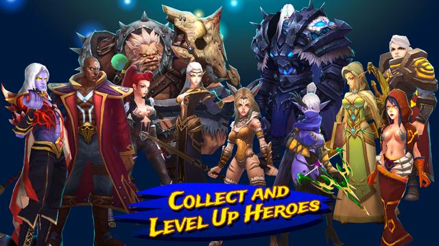 Slotscraft screenshot 5