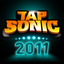 Music Game - TAPSONIC