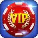 Icon for XVIP Game Danh Bai Online