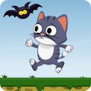 Icon for Super-Cat