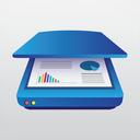 Docs Scanner App: Scan PDF Document, Photo Receipt
