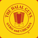 Icon for The Halal Guys