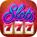 Icon for Slot Machines - Three Reel Slots