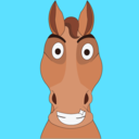Icon for Ponymoji