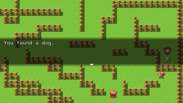 LDS Games: Noah's Ark Mazes screenshot 3