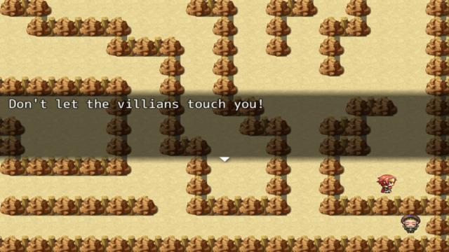LDS Games: Noah's Ark Mazes screenshot 4