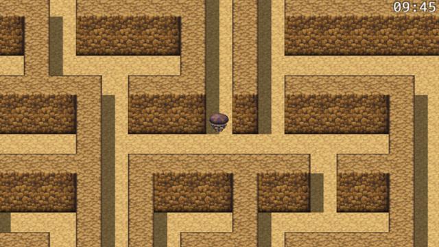 LDS Games: Noah's Ark Mazes screenshot 5