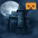 Icon for 360 VR Horror House