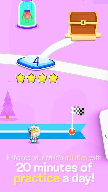 Smartkids - Learning Games screenshot 6