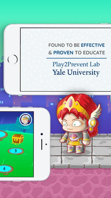 Smartkids - Learning Games screenshot 9