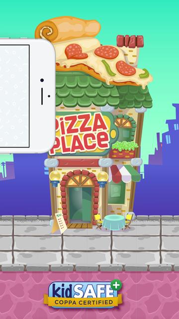 Smartkids - Learning Games screenshot 10