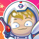 Icon for Smartkids - Learning Games
