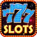 Icon for Smash Hit Slot Machines – Rich of Smashy Jackpot