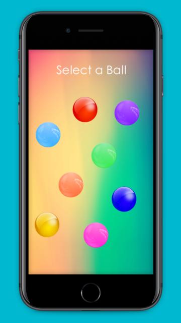 Dot the Lock screenshot 2