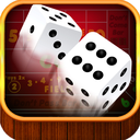 Icon for Sizzling Fortune Craps – Best Dices Bet Shooter 3D