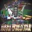 Arena World Tour