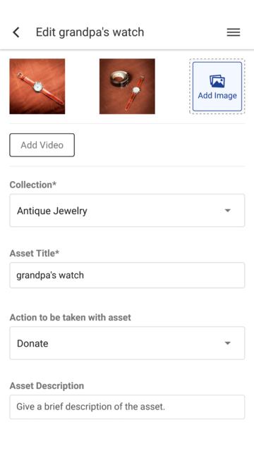 Fifth Third Bank LegacyLink screenshot 1