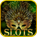 Icon for Carnival Secret Coin Chest – Pusher Slots & Party