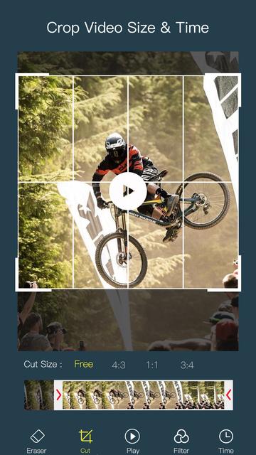 Photo Retouch- Blemish Remover screenshot 14