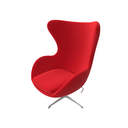 Icon for Furniture Stickers Pack