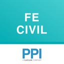 Icon for FE Civil Engineering Exam Prep