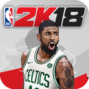 Icon for NBA 2K18