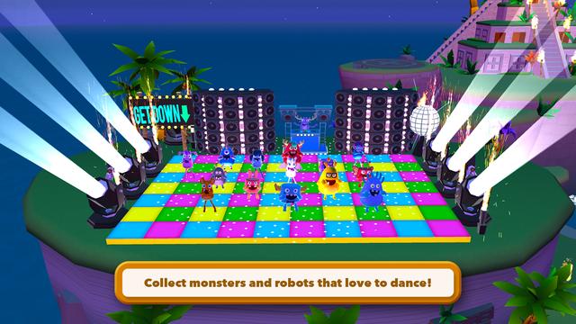 MathTango screenshot 33