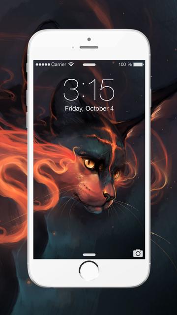 HD Wallpaper - Pokemon version screenshot 1
